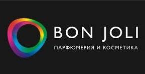 БОН ЖОЛИ Официальный сайт, Интернет-магазин, Каталог. BON JOLI.