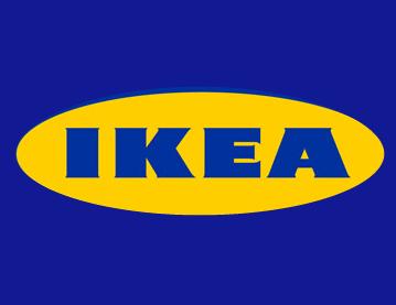 Каталог товаров ИКЕА 2018/2019. Распродажа сентябрь-октябрь