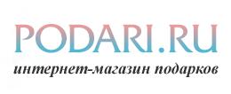 PODARI.RU