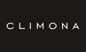 Климона: Официальный сайт, каталог. CLIMONA Интернет-магазин