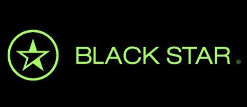 Одежда Блэк Стар. Каталог скидок интернет-магазина Black Star Wear