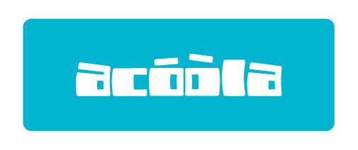 Акула Детская одежда: Каталог скидок и распродаж интернет-магазина
