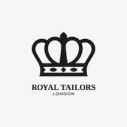 Royal Tailors
