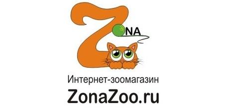 Зоомагазин ZonaZoo (Зона Зоо)