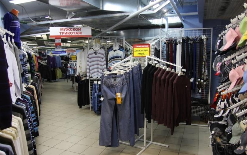беловежская одежда для женщин