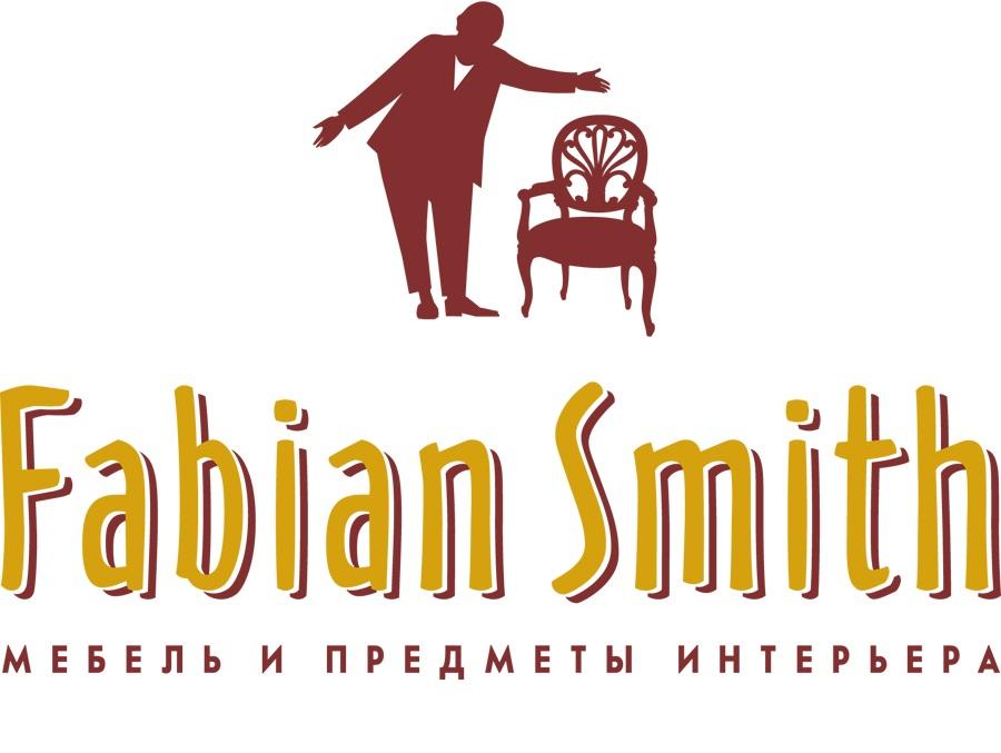 Fabian Smith: Мебель
