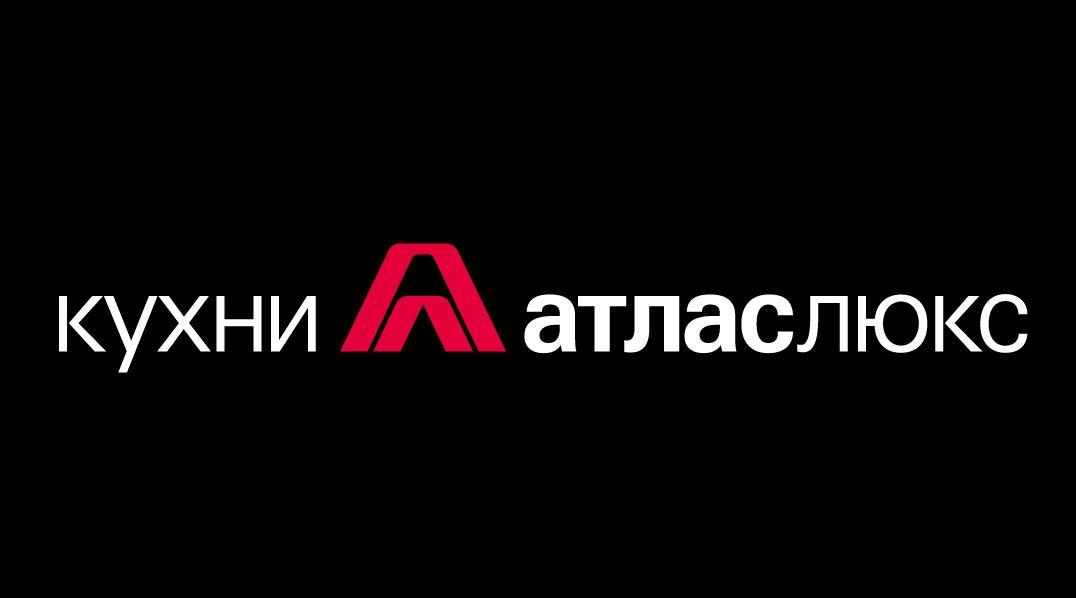 КУХНИ Атлас-Люкс: Официальный интернет-каталог распродаж