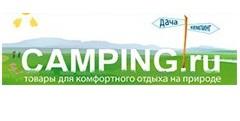 CAMPING.RU