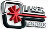 Компания Laser Technology