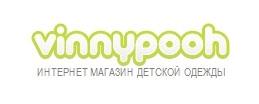 VinnyPooh.ru