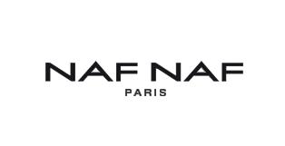 Наф Наф Официальный сайт, Интернет-магазин. Naf Naf