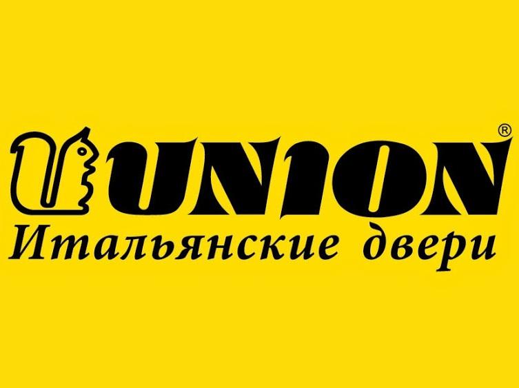 Двери Юнион: Каталог распродаж, дисконта и цен официального сайта