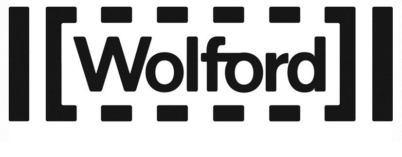 WOLFORD Интернет-магазин, Официальный сайт.