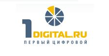 1digital.ru