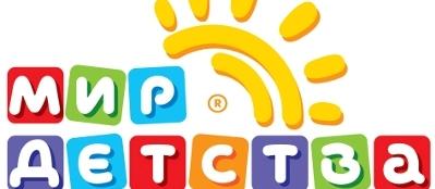 Мир детства Интернет-магазин, Официальный сайт, каталог товаров.