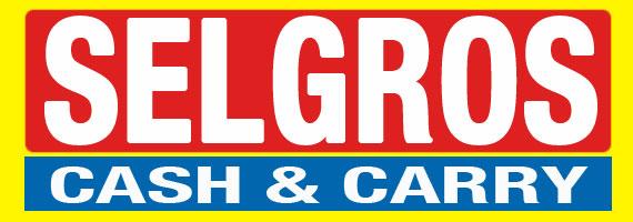 Супермаркет Зельгрос: Официальный интернет-каталог акций на сегодня