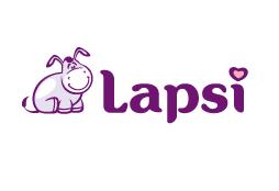 Лапси Каталог, Официальный сайт. Lapsi Интернет-магазин.