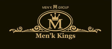 Мини Отель Men'k Kings