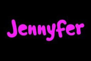 Дженифер Магазин, Официальный сайт. Jennyfer Каталог одежды.
