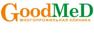 Мед.клиника ГудМед