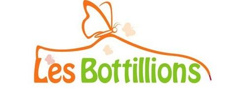 Les Bottillions