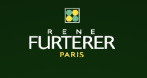 Rene Furterer - Официальный сайт.
