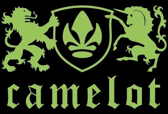 Магазин Камелот Официальный сайт, Одежда, Каталог. Camelot