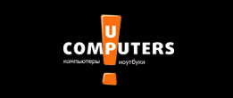 UP!Computers