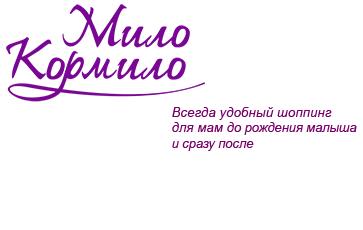 Магазин Мило-Кормило