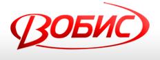 ВОБИС Компьютер. Интернет-магазин.