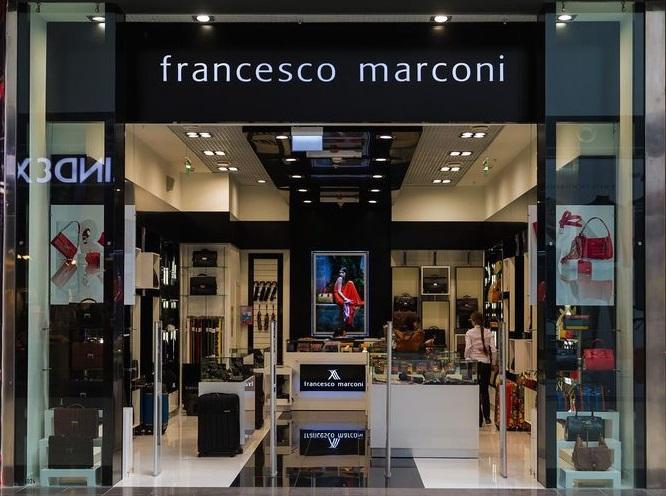 Сумки Франческо Маркони: Каталог распродаж официального интернет-магазина