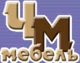 Чернышев-Мебель Ижевск. Каталог.