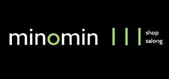 Косметика Minomin.ru: Каталог и цены официального интернет-магазина Миномин