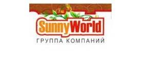 Компания SunnyWorld