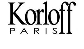 KORLOFF  Официальный сайт, Цены. Корлофф Париж Духи.