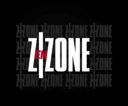 Зен Зон - Официальный сайт. Серебро Zen Zone.