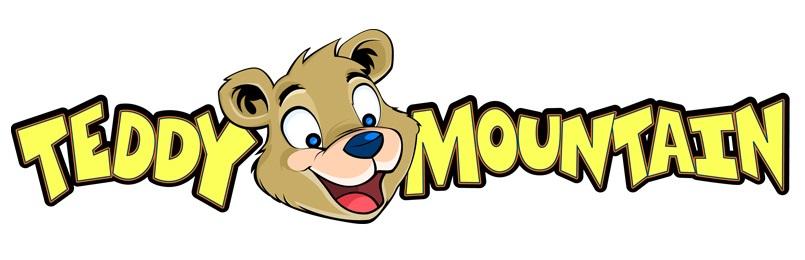 Магазин игрушек Teddy Mountain