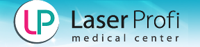 Laser Profi