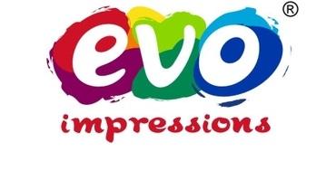 EVO IMPRESSIONS (Эво Импрешнс)