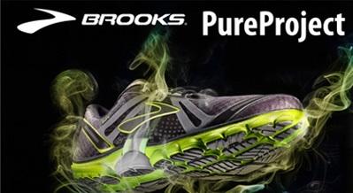 Кроссовки Брукс. BROOKS Официальный сайт.