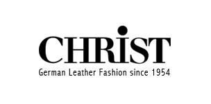Дубленки CHRIST. Крист: Каталог официального интернет-магазина