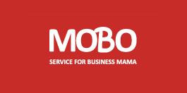 Mobo.ru