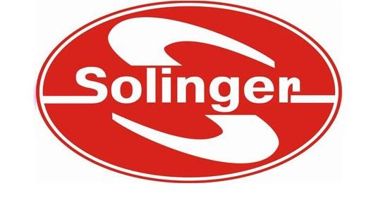 Золингер Интернет-магазин для Парикмахеров. Официальный сайт, Каталог Solinger.