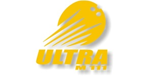 Боулинг-клуб Ультра