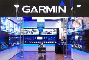 Навигатор Гармин в интернет-магазине, цены. Garmin скидки и акции