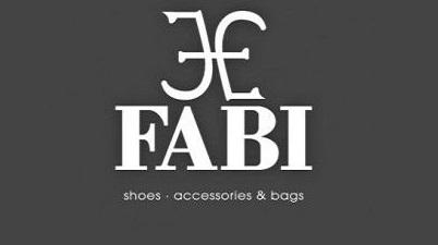 Фаби Официальный сайт, Интернет-магазин. Fabi.