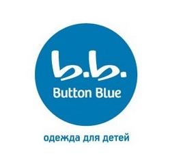 Детская одежда Баттон Блю. Каталог распродаж интернет-магазина Button Blue