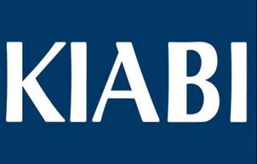 КИАБИ: Каталог одежды 2016/2017 официального интернет-магазина Kiabi