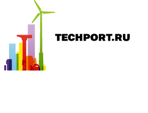 TechPort (Техпорт)