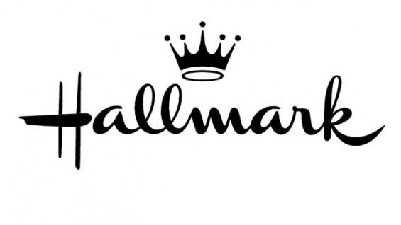 HALLMARK Интернет-магазин. (Холлмарк)